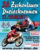 15. Zschorlauer Dreieckrennen