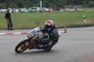Classic GP East Germany_13