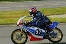 Classic GP East Germany_16