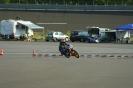 Classic GP East Germany_17