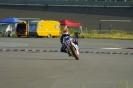 Classic GP East Germany_18