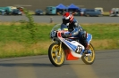 Classic GP East Germany_19