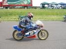 Classic GP East Germany_2