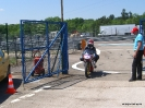 Coupes de Motolegende Dijon 2012