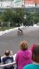 Schottenring 2013