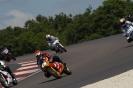 Coupes de Moto Legende - Dijon