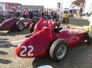 Historic Grand Prix in Zandvoort