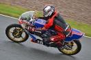 Sachsenring Classic_10