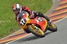 Sachsenring Classic_11