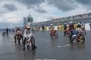 Sachsenring Classic_14