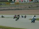 Sachsenring Classic_15
