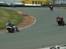 Sachsenring Classic_16