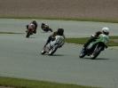 Sachsenring Classic_18