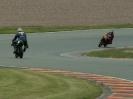 Sachsenring Classic_20