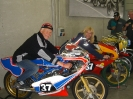 Sachsenring Classic_2
