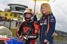 Sachsenring Classic_6
